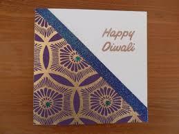 Self Made Greeting Cards Design Home Made Greeting Cards For Diwali Designs U0026 Ideas For Deepavali