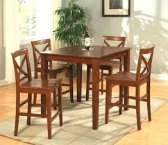 affordable kitchen table sets cheap kitchen table and chairs pub style kitchen table sets to pub