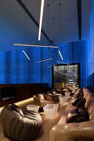 Lounge Design by 138 Best Lounge Images On Pinterest Wedding Lounge Bar Lounge