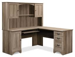 Small Oak Writing Desk by Salt Oak Writing Desk Best Home Furniture Decoration