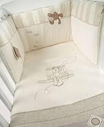 Mamas And Papas Once Upon A Time Crib Bedding Mamas Papas Once Upon A Time 2 Crib Set Co Uk Baby