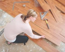 remodeling and upgrading your floors on a budget u2013 united floors