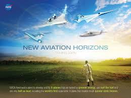 five new ideas to be explored by nasa aeronautics teams nasa
