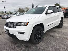 jeep grand cherokee gray jeep dealer ram truck dealer tinley park il bettenhausen