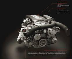 mercedes benz biome mercedes benz diesotto engine autopedia fandom powered by wikia