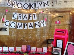 where to get crafty in nyc from supply stores to classes