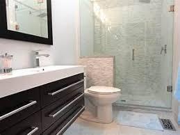 home depot bathroom design home depot bathroom design ideas timgriffinforcongress