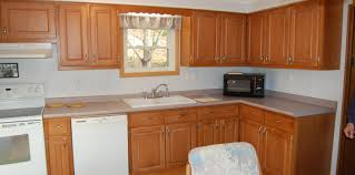 kitchen home depot kitchen cabinets white amusing cabinet fronts