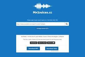 Mp3 Juice Mp3juice Free Best Mp3 Juice Downloader