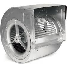 ventilateur pour cuisine moto ventilateur pour hotte de cuisine cmb 7 9 373w 4p re vr b