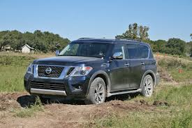 nissan armada 2017 blue armada truck images reverse search