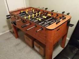 new harvard foosball table harvard foosball table buy sell items from clothing to furniture