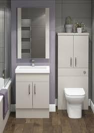 modular bathroom furniture from atlanta bathrooms