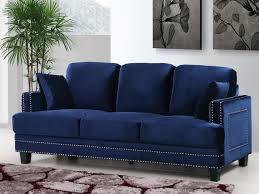 11 best velvet sofas decorate with hgtv u0027s decorating