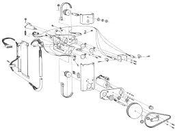 compustar remote start wiring diagram best of christmas light 3