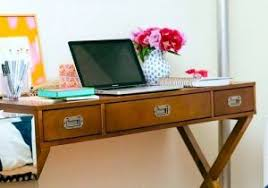 Dwell Office Desk Dwell Office Desk With 2 Home Idea