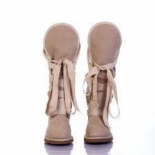 womens ugg boots on sale uk e88490df25824152459ca498f7898930 jpg