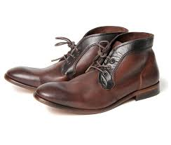 s chukka boots on sale 110 best let s about ankle boots images on ankle