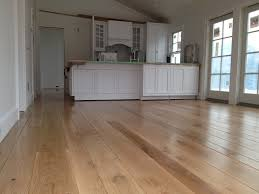 White Oak Flooring Natural Finish Different Grades Of Hardwood Flooring U2014 Valenti Flooring