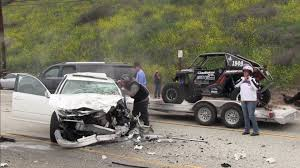 caitlyn jenner could face manslaughter charge in malibu car crash