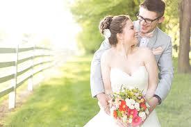wedding photography columbus ohio marissa eileen photography columbus ohio wedding photographer