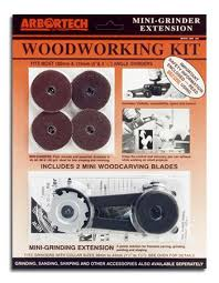 27 fantastic woodworking tools ireland egorlin com