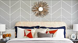 decor ideas 5 easy decor ideas for your home improvement triostiny house