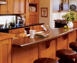 kitchen island with bar seating kitchen wooden kitchen chairs awesome chairs for kitchen