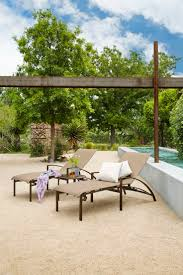 Landgrave Patio Furniture by 54 Best Patio Furniture Images On Pinterest Patios Cast