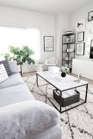home interior design for living room 25 best white living rooms ideas on living room