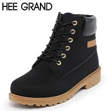 s boots ankle hee grand s zipper winter boots mount mercy