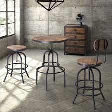 industrial kitchen table furniture industrial loft bar furniture