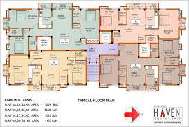 Apartment Design Plans Apartment Building Plans Design U2013 Home Apartment Designs