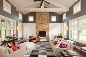 Next Armchairs Next Armchairs Living Room Contemporary With Beams Contemporary
