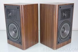 jbl lx22 bookshelf speakers nice working pair the music room