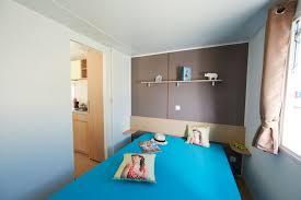 chambre mobile mobile home espace cing la bergerie plage giens 83400