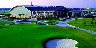 golf delta region visit mississippi