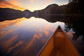 Beautiful Places On Earth by 30 Images Proving That Northeastern Ontario Is The Most Beautiful