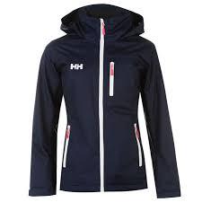 helly hansen jumpsuit helly hansen helly hansen promenade jacket womens womens