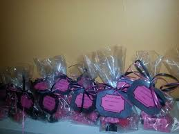 bachelorette party gift bags favor bags for bachelorette party weddingbee photo gallery