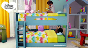 toddler loft bed with slide image of toddler loft bed with