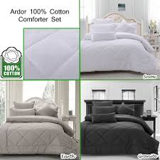 bed coverlets australia embellished quilt cover sets bed linen