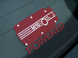car wall stickers uk turnerco stickers