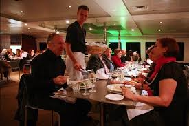 dinner cruise sydney sydney harbour cruises best dinner cruise in sydney online deals