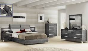 bedroom sets queen for sale the contemporary queen size beds for sale cheap with regard to