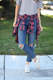 how to wear a flannel 15 best howto wear com