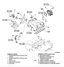 engine diagrams 01 v6 3 0 mitsubishi eclipse spyder engine
