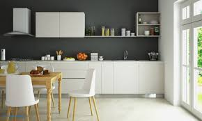 kitchen cabinets in mississauga kitchen cool cheap kitchen cabinets mississauga design decorating