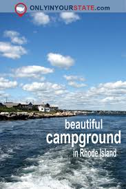 Rhode Island travel management company images 51 best rhode island ri the ocean state images jpg