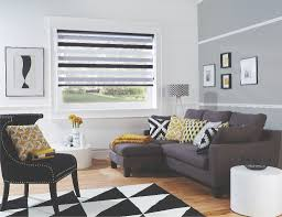accessories windows accessories with 3 day blinds for your home
